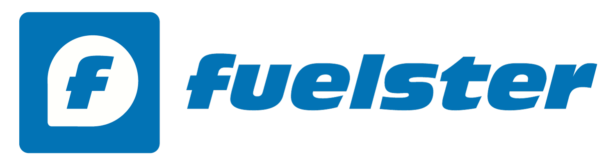 Fuelster Technologies Inc.